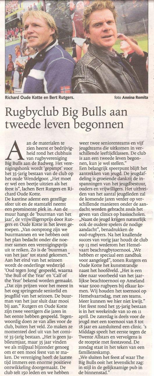 Rc_big_bulls_aan_tweede_leven_