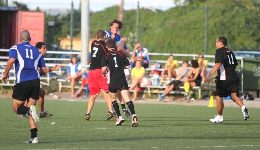 Rugby_9