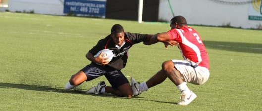 Rugby_2a