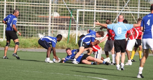 Rugby_3