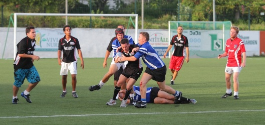 Rugby_6a