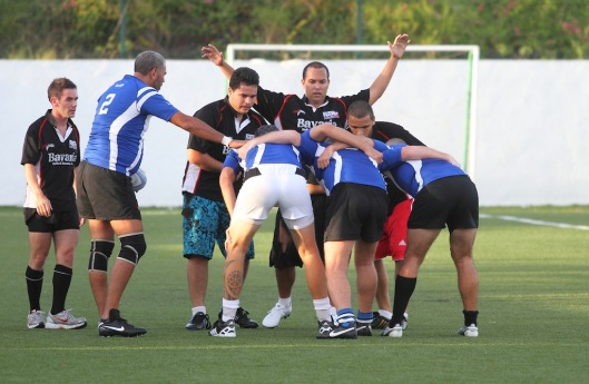 Rugby_10