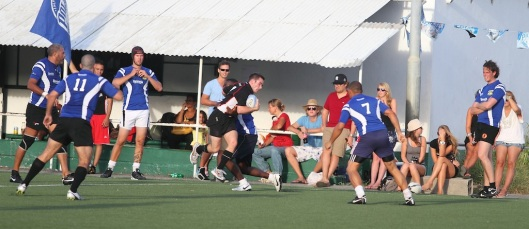 Rugby_3a