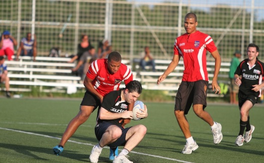 Rugby_7a