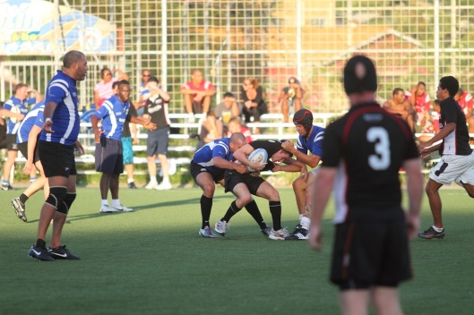 Rugby_4a