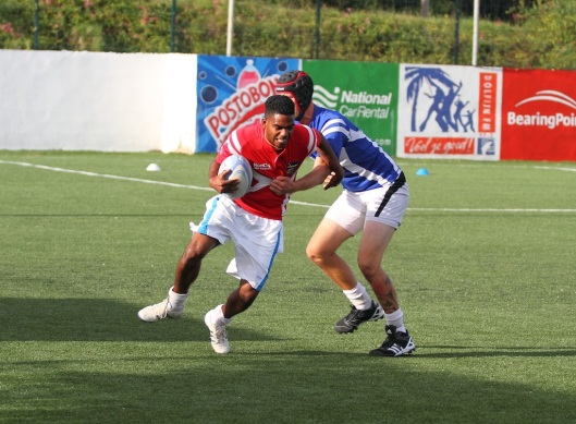 Rugby_6