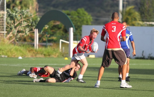 Rugby_8a