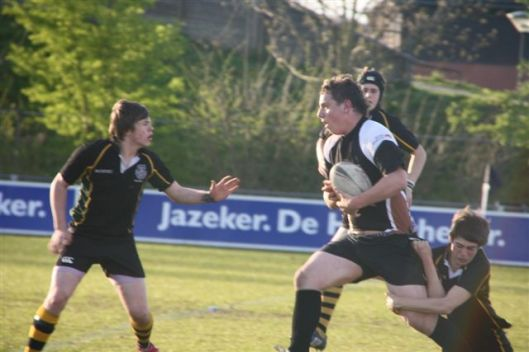 Tom_rugby_033