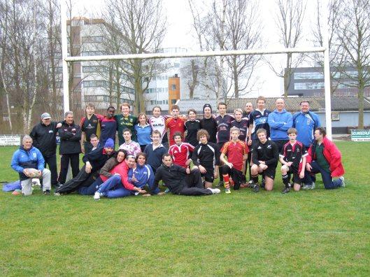 Groepsfoto_trainingsdag_jean_b