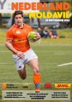 nederland vs moldavie 1