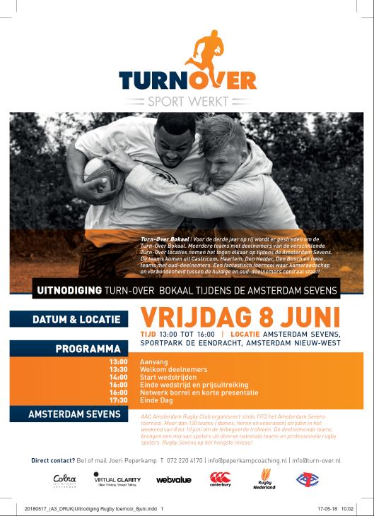 Uitnodiging Trun-Over Bokaal Amsterdam Sevens (vrijdag 8 juni).png
